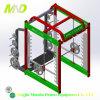 Equipo de la aptitud de la aptitud 3D Smith del Mnd
