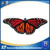 Монетка бабочки высокого качества для промотирования или сувенира (Ele-C009)