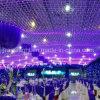 ピンクライトLED純ライト党装飾の空想ライト