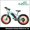 Neues MiniEbike 350W