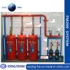 Оптовые FM200 очищают огнетушитель газа вещества