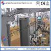 Het Schilderen van de robot de Lijn van de Deklaag