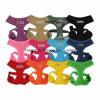 Roupas para animais de estimação Roupas para cães Fachion Clothes Puppia Clothes (YD001)
