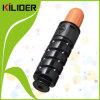 Cartucho de toner compatible monocromático de la copiadora del laser de Npg-53 Gpr-37 C-Exv35