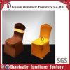 Дешевая оптовая крышка стула Spandex для сбывания Br-Cc115