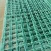 2015 cerca de alambre caliente del acoplamiento de alambre de la INMERSIÓN caliente de la venta Fence/3D