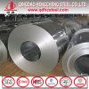 ASTM A792m Az150 heißer eingetauchter Al-Zink beschichteter Stahlring