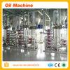 Organische kochendes Ölpresse-Mais-Mikrobe-Schmieröl-Maschinen-Mais-Tausendstel-Maisöl-Produktionsanlage-Mais-Mikrobe-Speiseöl, das Maschine herstellt