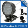 27W diodo emissor de luz Work Light/LED Work Lamp com Magnet Base
