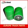 European Truck Spare Parts, Fuel Filter (DB-M18-001)