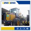 XCMG Máquina de la Construcción de Carreteras de 5 Toneladas/cargadora Frontal Lw500kl de Srong Power/Wheel