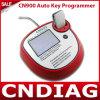 Cn900 Auto Key Programmer con New Vision