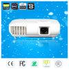Projetor cheio do diodo emissor de luz da qualidade superior HD 1080P 3D