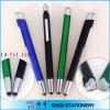 Tocco Stylus Ball Pen con Special Clip