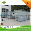 中国製排水処理、分解された空気浮遊