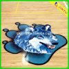 laser Sticker Decorations de 3D Custom Floor Sticker Wall Stickers