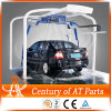 Dry System를 가진 Automatic Touchless Car Wash Machines에 Wa03