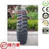 Landwirtschaftlicher Reifen-Traktor-Gummireifen-industrielle Reifen