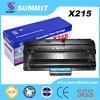 Laser Printer Compatible Toner Cartridge de la cumbre para Lexmark 18s0090