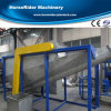 Haustier Water Bottle Recycling Machine (300kg/h, 500kg/h, 1000kg/h, 1500kg/h, 2000kg/h)