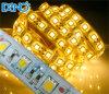 Hoogste IP68 Waterproof SMD 5050 Flexible LED Stripe Light_60PCS/M (goedgekeurde CE&RoHS)