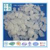 Preço razoável do sulfato de alumínio do potássio
