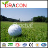 Multicolor Mini Golf Turf Grama sintética (G-1251)