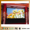 P12mm SMD DEL polychrome d'intérieur Display/Screen