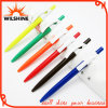 Multi-Color New Plastic Pen для Company Logo (BP0298)