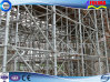 Ремонтина Кольц-Замка для конструкции (SS-010)