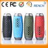 2015 Spreker van Bluetooth van de Producten van de Kwaliteit Hight Slimme Mini de in openlucht