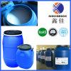 Látex adhesivo blanco para pegar los productos de papel, muebles (SH-HB3)