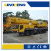 China-Fertigung-Preis XCMG 100 Tonnen-Förderwagen-Kran Qy100k-I