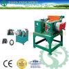 작은 조각/기계/Debeader/타이어 Debeader 기계를 재생하는 폐기물 타이어 구슬 철사 반지 제거제/제거 기계/폐기물 타이어