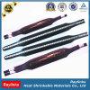 Joint termocontraíble Closure para las redes de cable Xaga 550, Xaga 530, Xaga 500, Xaga 1000, Xaga 1650 de Telephone