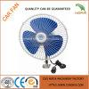 2015 heißer Auto-Ventilator-Auto-Luft-Kühlvorrichtung-Ventilator des Verkaufs-12V