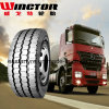La Chine Factory Wholesale Radial Truck Tyre (315/80R22.5)