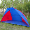 1-2 Person Cheap Pop oben Tent Sun Shade Sun Shelter