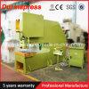 Excéntrico del marco de J21-100t C que estampa la máquina de la prensa de perforación