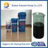 25%NPK Seaweed Microbial Flush Organic Fertilizer