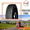 Roogoo Truck Tires TBR Tyre Truck Radial Tyre (7.00R16)