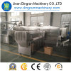 Various Capacity Fish Feed Machine with SGS Certificate