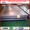 5083 H321 Aluminium Alloy Plate para Marine