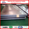 5083 H321 Aluminium Alloy Plate per Marine