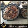Alimentation en usine Yjv Copper Core Power Cable
