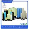 El tanque plástico reforzado fibra de vidrio del tanque FRP/GRP
