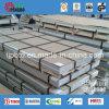 ASTM 36のSs400炭素鋼シートの穏やかな鋼鉄コイルの版
