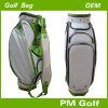 Nach Maß Golf-Beutel (PM01)