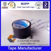Cinta impresa de encargo directa del embalaje de la fábrica BOPP