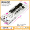 2015 nouveau et Innovative Prodcuts Monopod Rk85e, Wholesale Revolutionary Product
